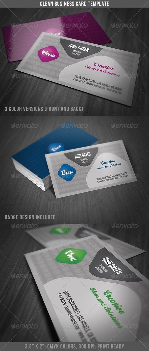 19 Best Hair Stylist Business Cards Images On Pinterest Business