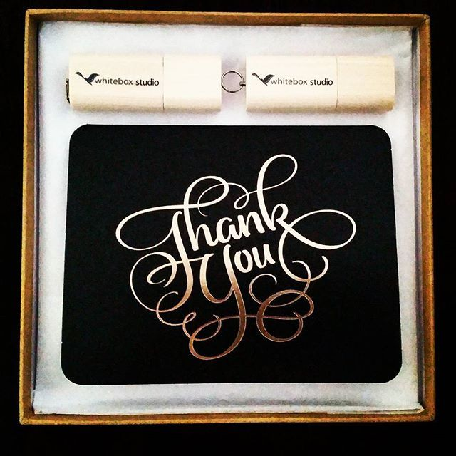 We're feeling reflective so thank you for everyone's support so far. We can't wait to capture more special moments for you all to share with those who are most import to you #whiteboxstudio #perthweddingfilms #perthbride #thanks