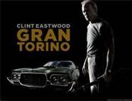 Grand Torino movie -
