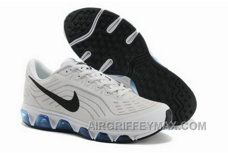 http://www.airgriffeymax.com/new-522226235-nike-air-max-2014-ii-mesh-white-black.html NEW 522-226235 NIKE AIR MAX 2014 II MESH WHITE BLACK Only $85.00 , Free Shipping!