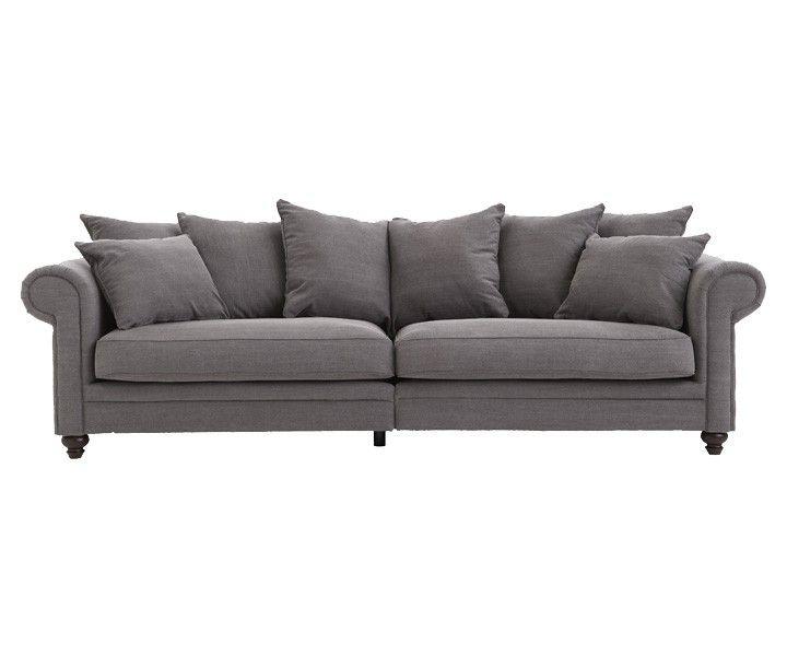 ber ideen zu landhaus sofa auf pinterest kleiderschrank landhaus m bel online shop. Black Bedroom Furniture Sets. Home Design Ideas