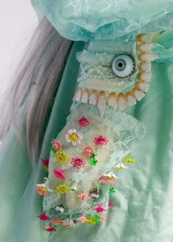 meadham kirchhoff, I think.