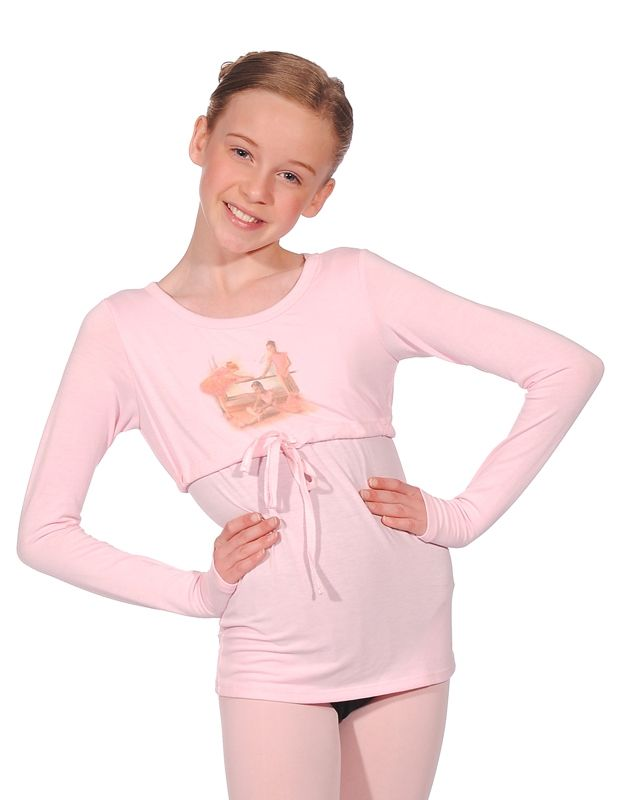 Free shipping BOTH ways on long sleeve girls shirt with thumb hole, from our vast selection of styles. Fast delivery, and 24/7/ real-person service with a smile. Click or call