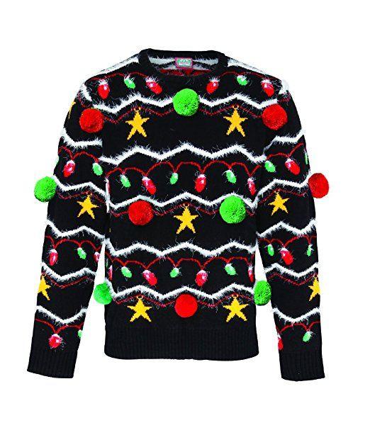 ber ideen zu weihnachtspullover auf pinterest weihnachten jumper weihnachtsgarderobe. Black Bedroom Furniture Sets. Home Design Ideas