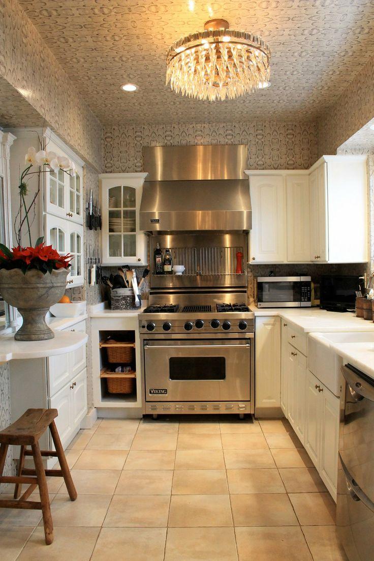 47 best new kitchen ideas images on pinterest kitchen ideas