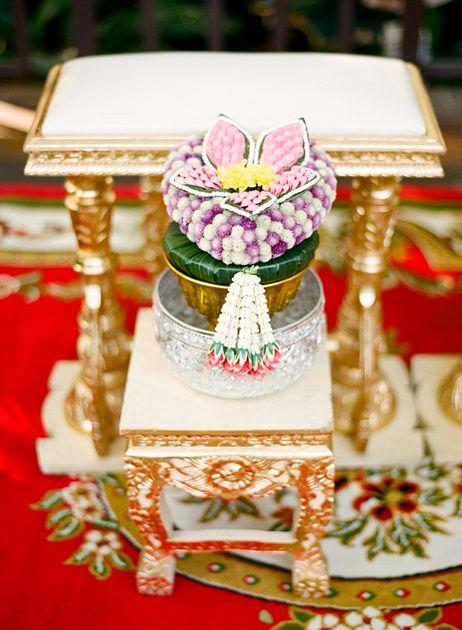 Thai wedding ♥ Photography by : Kallie Brynn Photography