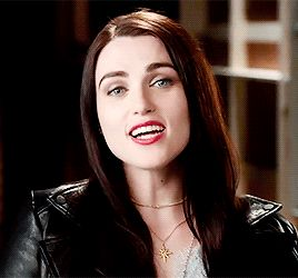 Pin by Petyr LZ on Morgana | Katie mcgrath, Peggy carter
