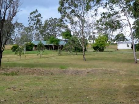 744 Greenbank Road North Maclean Qld 4280 - House for Sale #117842831 - realestate.com.au