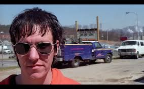 elliott smith - Cerca con Google
