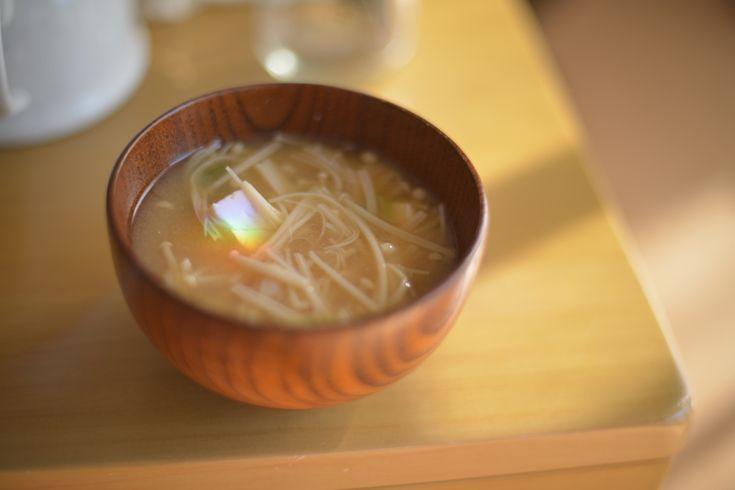 まるで料亭の味美味しい味噌汁が簡単にできちゃう粉だし作り方&レシピ14品