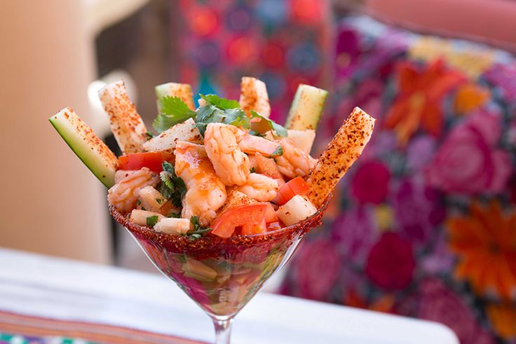 Best Seafood Restaurants Westchester Ny