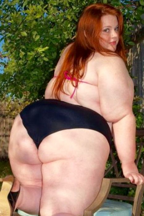 fucking big booty