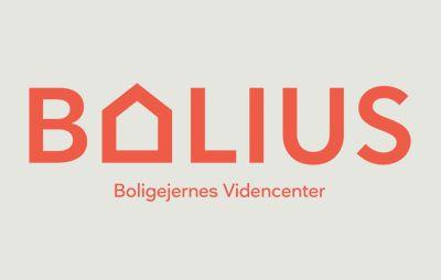 Bolius (ansat)