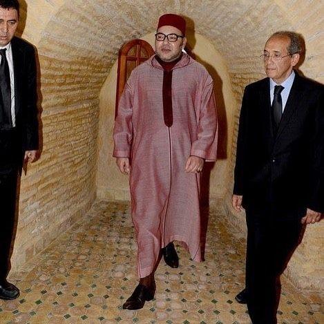#morocco #cheb_khaled #kardashiansfan #paris #المغرب #nyc #algeria #algerie #راي #cheba_zahouania #HashmeApp #rai #cheb_amrou #cheb_nadir #cheb_nasro #london #cheb_hasni #africa #casablanca #maroc #life #america #madrid #marrakech #fashionista #fashionaddict #famous #milan #atlanta #kardashian