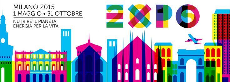 Manca poco all'inaugurazione di Expo2015, l'Esposizione Universale che ha per tema nutrire il pianeta e dare energia alla vita. Il cartellone di Expo2015 è stato presentato a metà aprile a Pompei e racchiude tutte le iniziative di questa grande fiera che avrà luogo a Milano a partire dal 1° maggi...  #ExpoMilano Leggi tutto: http://www.italyanstyle.com/miscellanea/accessori/expo-2015-dopo-tante-polemiche-si-apre/