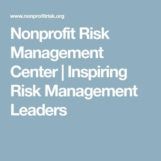 The 25+ best Risk management ideas on Pinterest Process safety - business risk management plan template
