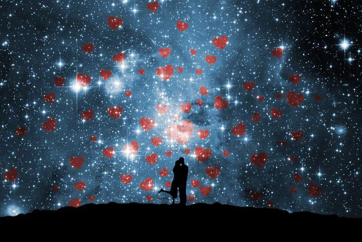 Ilyen típusú férfiakat vonzanak az egyes női csillagjegyek!