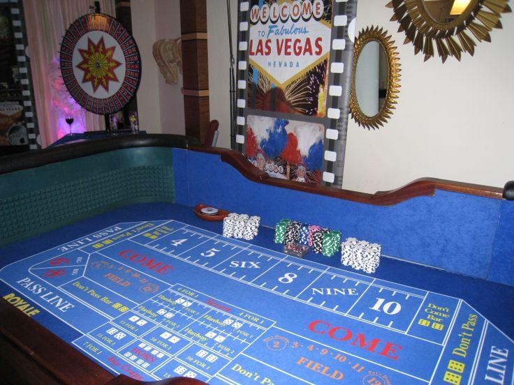Online casino co uk roulette sniper casino