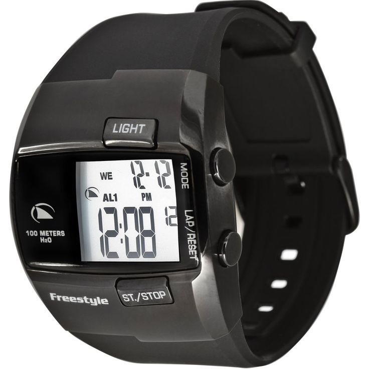 digital watches - Google Search