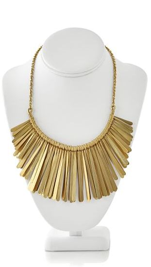 Necklace  silver india  fringe Golden   toe and   designer   rings Fringes Necklaces Fringe Jewels necklace