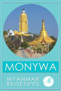 MYANMAR Reisetipps: KAKKU | Hier bekommst du die besten Insidertipps für deine Reise nach KAKKU in Myanmar: Hotels, Gästehäuser, Kosten, Anreise, Karten, Maps, Restaurants, Eintrittspreise, Reiseberichte uvm. www.MyanmarBurmaBirma.com