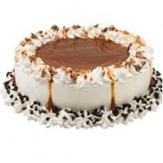 http://www.siprefar.com/story.php?title=send-online-best-quality-birthday-chocolates-cakes-in-vizag-visakhapatnam#discuss