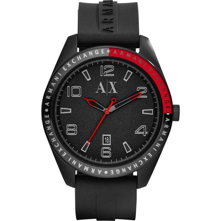 Bolsa Armani Exchange | home relojes armani exchange relojes armani exchange ax1301 reloj ...