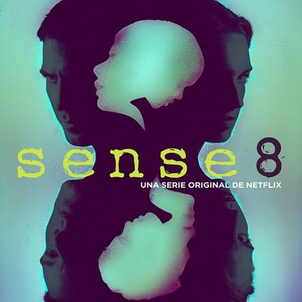 Sense8 – A Christmas Special | Official Trailer [HD] | Netflix