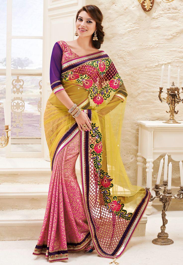 Buy Bombay Salwar Kameez Online - Shop Latest Indian Bombay 43
