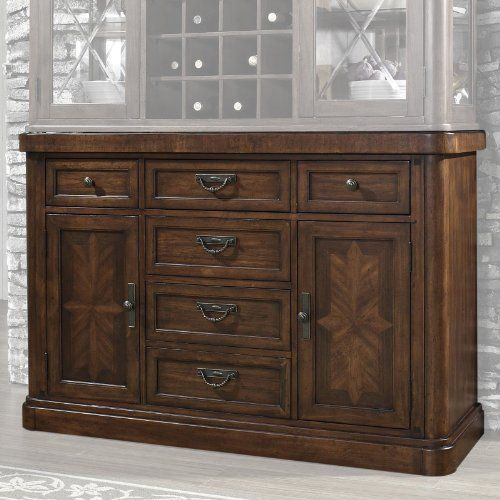 Star Discount Furniture Star Mississippi