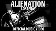 LostPray - Alienation Official Music Video LostPray Alienation Official Music Video from their debut album That's Why. Filmed in Odessa / Ukraine. #alienation #metal #heavymetal #heavymetalband #lostpray #hardrock #protest #metallica #metalmusic #rockmusic #ukraine #turkey #odessa #istanbul #traditionalmetal #soviet #sovietstyle #russian #ukrainian #turkish #espguitars #sonordrums #dbzguitars #especlipse #blackandwhite #2014 #emg #emgpickups