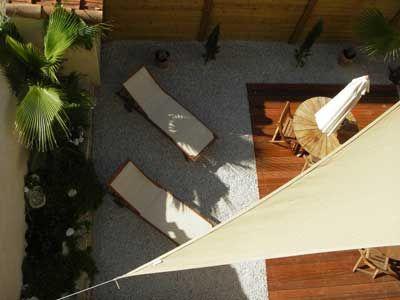 Chambres d'hôtes à vendre à Carcassonne