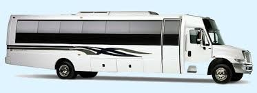Image result for limo pics