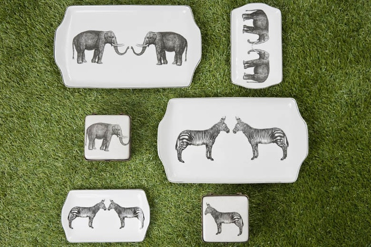 as a little girl I wanted a pet elephant...never understood why Daddy said No :(