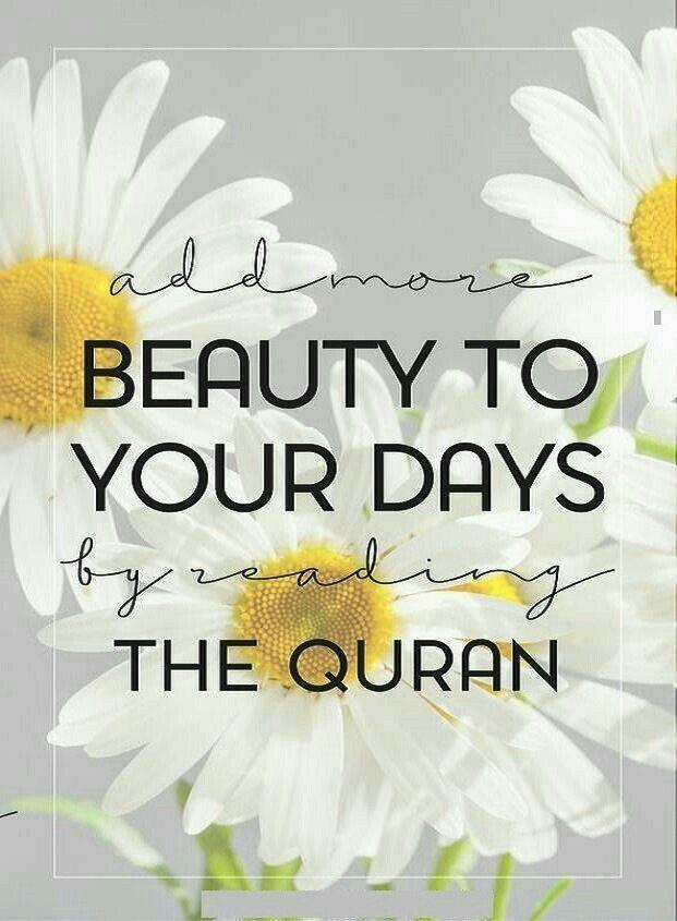 ❤ #Alhumdulilah #For #Islam #Muslim