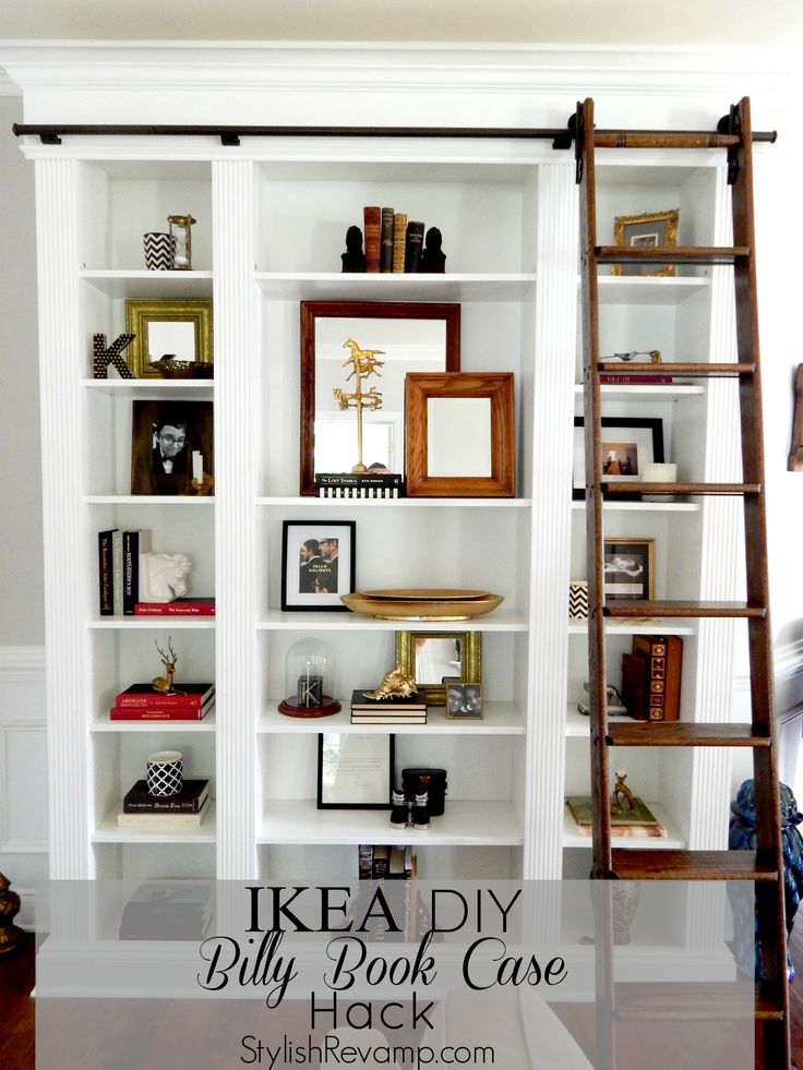 543 best images about ikea hacker on pinterest ikea play kitchen ikea billy and ikea spice rack. Black Bedroom Furniture Sets. Home Design Ideas