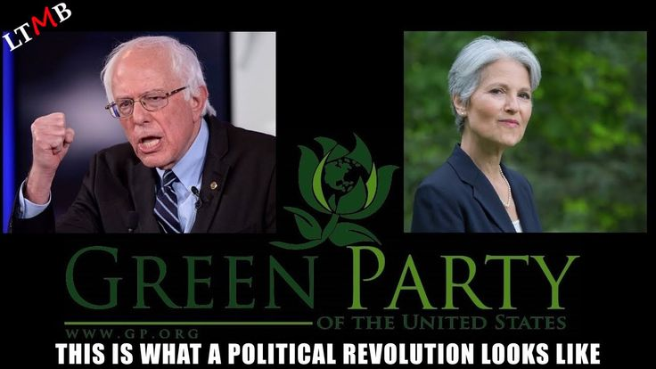 WikiLeaks Release Of DNC Emails: Jill Stein Drops The Mic - Published on Jul 23, 2016  Green Party presidential candidate Jill Stein has responded to the WikiLeaks release of almost 20,000 DNC emails. She is calling for the prompt withdrawal of Bernie Sanders' endorsement of Hillary Clinton. Stein believes that he cannot continue to support the establishment that essentially sabotaged his campaign from the outset. She has a strong point.