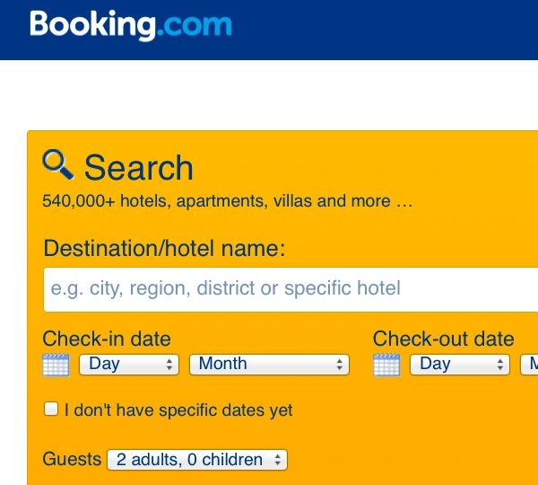 Best  Online Travel Agent Ideas On   Travel Agent