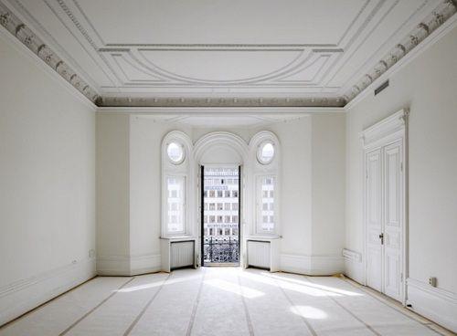 100 best white is the new black images on pinterest. Black Bedroom Furniture Sets. Home Design Ideas