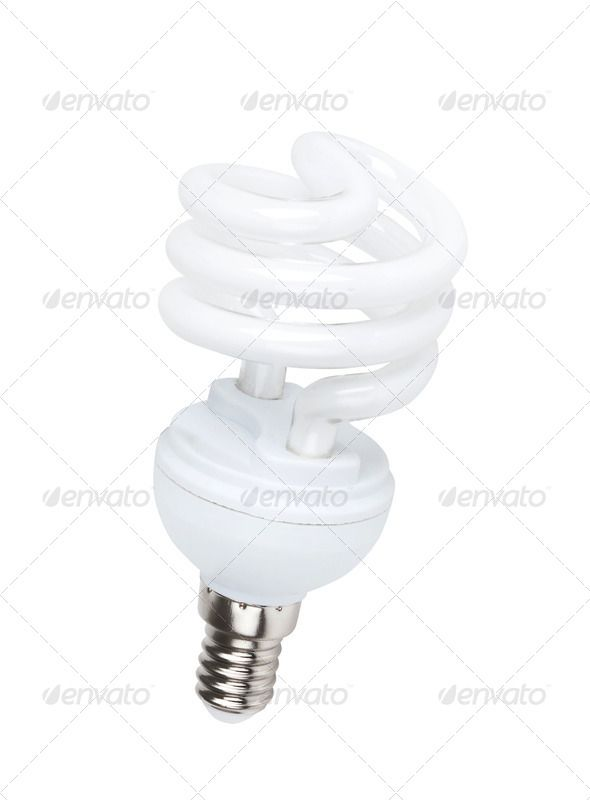 Fluorescent Light Bulb Fluorescent Light Bulb Fluorescent Light Light Bulb