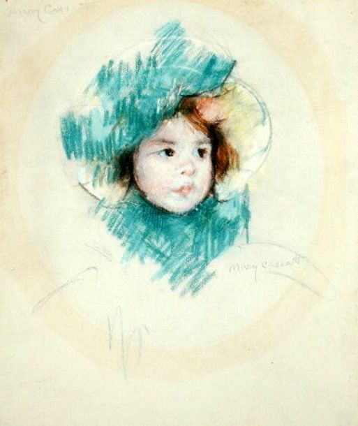 28 best images about cours courant artistiques on pinterest for Courant artistique