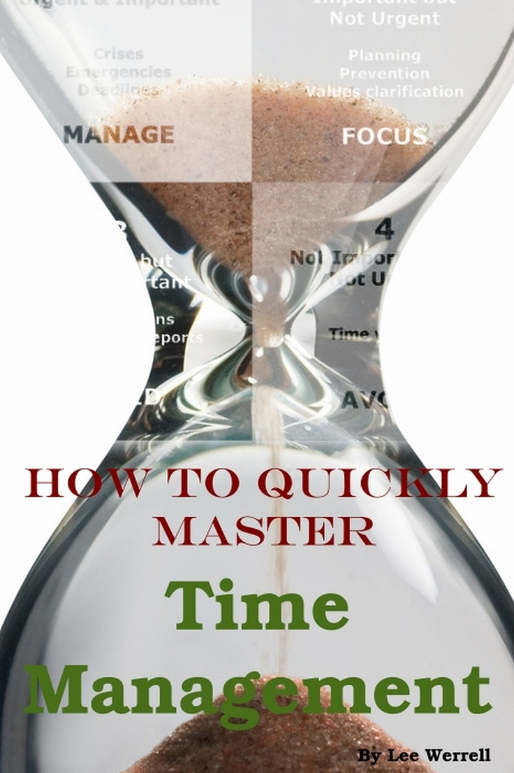 images about self management organisation skills on there is no secret to time management just planning and organisation some self discipline