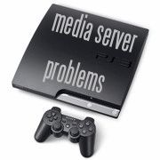 How to Fix Ps3 Media Server Problems https://www.easytechguides.com/ps3-media-server-problems.html