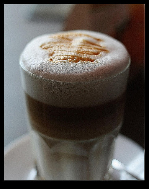 http://www.online-super-store.net/recommends/coffee.php Coffe just because you like it