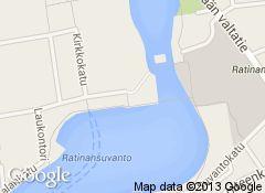 Ravintola 931, Tampere: Arvostelut | Eat.fi