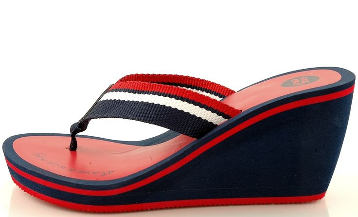 http://zebra-buty.pl/model/5328-sandaly-gioseppo-malibu-red-navy-2051-101