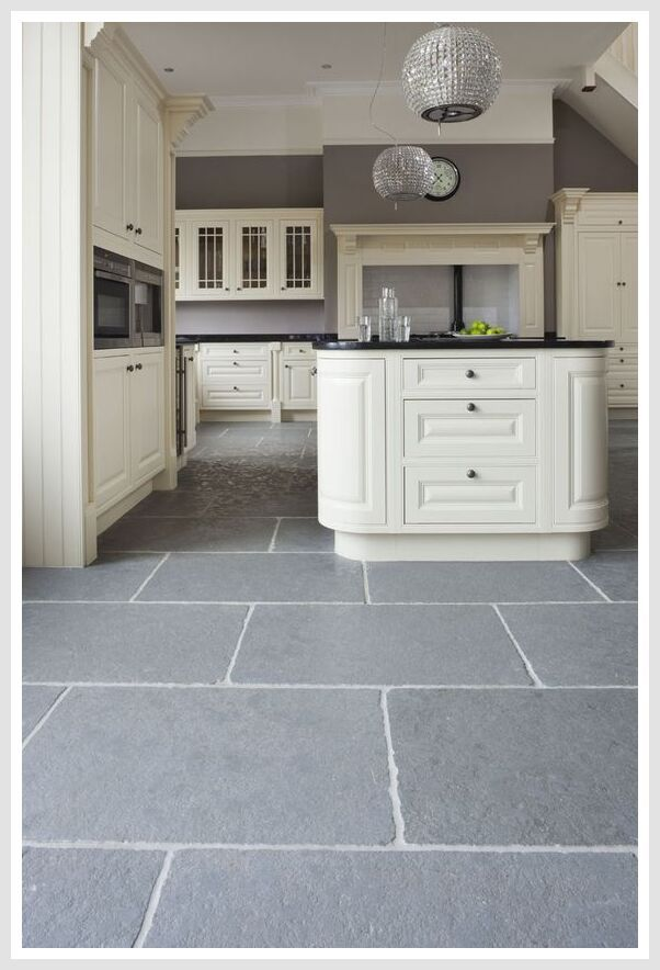 48 Reference Of Floor Tile Stone Tile Grey Limestone Floor Tiles Tile Floor Limestone Flooring