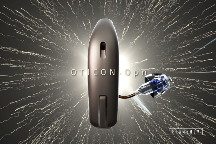 Oticon es una de las multinacionales más importantes en el mundo de la audiología. Para el lanzamiento de su nuevo y revolucionador audífono Opn 3 creamos un videomapping en el que mostramos el increíble diseño del producto y sus principales características.  #audiovisual #corporate #corporativo #design #event #innovation #medical #oticon #videomapping
