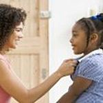 Back to School Tips for Parents . Going to School . Education | PBS Parents