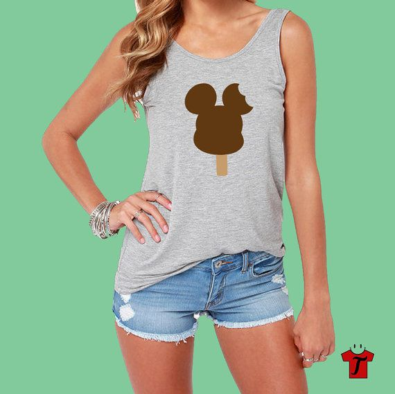 Hey, I found this really awesome Etsy listing at https://www.etsy.com/listing/453350968/disney-shirt-disney-tank-top-kids-disney
